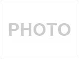 Фото  1 Рытьё(копка) сливных ям, траншей под водопровод , прокладка труб, кабеля. 156539